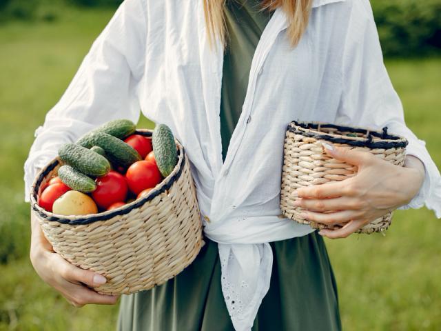 6 dolog, amit érdemes tudni a vegánokról
