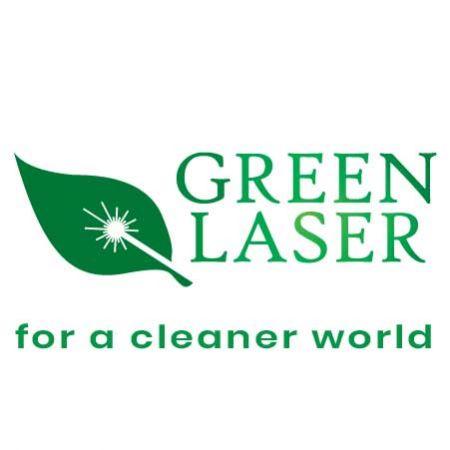 Green Laser – a tisztább világért