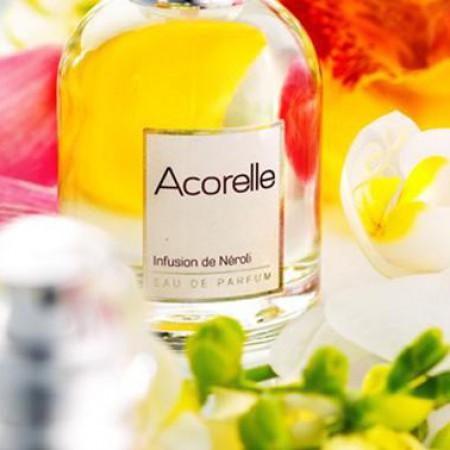 Acorelle termékek bevezető áron
