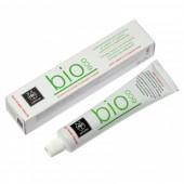 Apivita natural dental care bio eco fogkrem 75ml 75ml